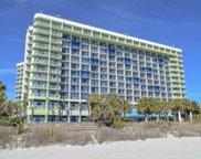 1105 S Ocean Blvd. Unit 1132, Myrtle Beach image