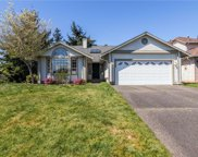 1215 SW 347th Place, Federal Way image