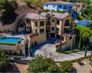 322 BELL CANYON Road, Bell Canyon image