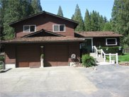 22528 61st Ave SE, Bothell image