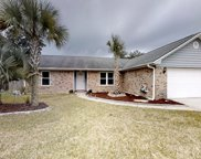 2759 Pleasant Bay Court, Navarre image