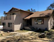 6879 Lilac Road, Bonsall image