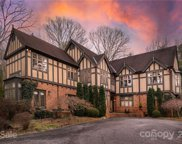 26 Cedarcliff  Road, Asheville image