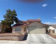 7760 Muirfield Drive, Las Vegas image