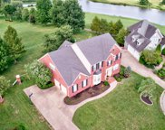 16803 Crosstimbers Ct, Louisville image