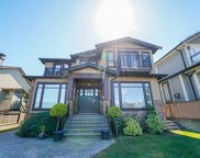 4070 Edinburgh Street, Burnaby image