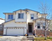 10750 Cedar Brook Lane, Highlands Ranch image
