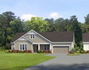 6608 Southwalk Heights Unit Lot 82, Moseley image