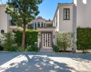 10253  Century Woods Dr, Los Angeles image