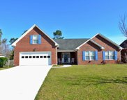 7027 Brittany Lakes Drive, Wilmington image