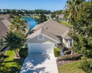 157 Raintree Cir, Palm Coast image