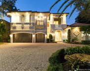 10281 Blue Palm St, Plantation image