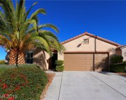 2130 PEPPERELL Avenue, Henderson image