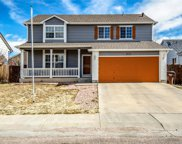 2115 Woodsong Way, Fountain image