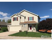 3180 50th Ave Ct, Greeley image