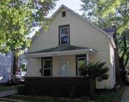 516 Plum Street, Elkhart image