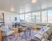 4430 W 35th Avenue Unit 6, Denver image
