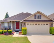 130 Forest Glade Drive, Madison image