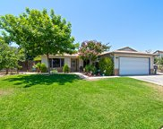 4185 N Forestiere, Fresno image