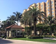 3594 S Ocean Boulevard Unit #302, Highland Beach image