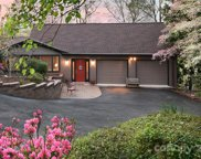 46949 Tall Whit  Road, New London image
