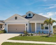 4114 Country Wood Place, Parrish image