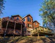 2930 Raven Fork Cir, Sevierville image