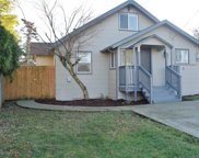 8437 S 115th Place, Seattle image