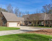 11428 Hickory Grove Church Road, Raleigh image