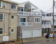 505 32nd Street, Ocean City image