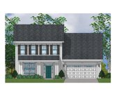 3008 Ashland Grove Drive Unit #Lot 308, Knightdale image