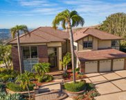 4895     Sunbeam Lane, Yorba Linda image