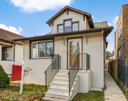 3628 North Kimball Avenue, Chicago image