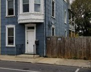342 MULBERRY STREET N, Hagerstown image