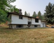 595 Reed, Kettle Falls image