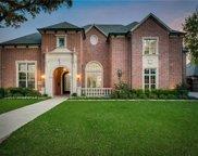 5748 Preston Haven Drive, Dallas image