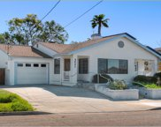 3491 Shawnee Rd, Clairemont/Bay Park image