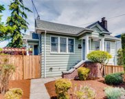 928 N 90th St, Seattle image