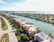 610 Pinellas Bayway  S Unit 5101, Tierra Verde image