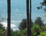 877 Redwood Road, Shelter Cove image