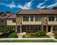 240 Smallwood Court, West Chester image