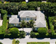 238 Plantation Road, Palm Beach image