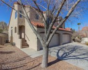 1708 STEAMBOAT Drive, Henderson image