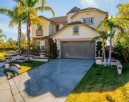 3719 Red Hawk Court, Simi Valley image