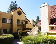 17925 Caminito Pinero Unit #269, Rancho Bernardo/Sabre Springs/Carmel Mt Ranch image