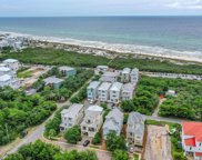25 Pompano Place, Inlet Beach image