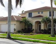 13994 Reflection Lakes DR, Fort Myers image