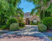 11 Berkshire Loop, Pawleys Island image