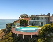 15211  Friends St, Pacific Palisades image