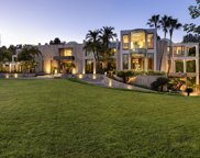 601 Mountain Drive, Beverly Hills image
